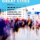 Great Cities Report - Profiles in municipal excellence - Low resolution 2.0