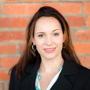 Krista Bolton