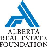 ab-real-estate-logo-colour