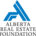 ab-real-estate-logo-colour