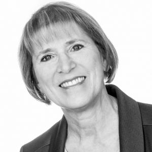 Christine Zwozdesky